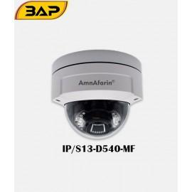 دوربین مداربسته امن آفرین مدل IP/S13-D540-MF